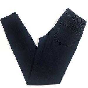 Articles of Society | Mya Midnight Skinny Jeans 25
